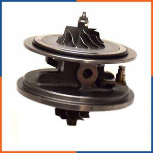 CHRA Cartridge for FIAT | 788290-1, 787274-1