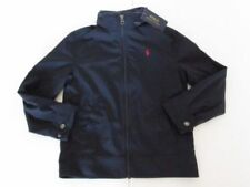 aa7e1a34 Polo Ralph Lauren Outerwear Basic Jackets Size 4 & Up for Boys for ...