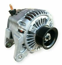 ALTERNATOR DODGE DAKOTA PICKUP JEEP GRAND CHEROKEE LIBERTY&MITSUBISHI RAIDER