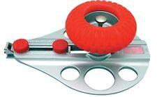NT Cutter C-3000GP Compass Cutter Cut Circles Carpet Leather