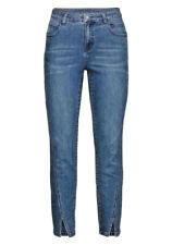 3 X Sheego Jeans, neu Gr. 56, 2 X Sheego, 1X Joe Browns