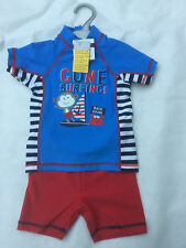 Matalan Polyester Clothing (0-24 Months) for Boys