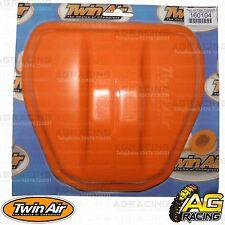 Twin Air Airbox Aire Caja lavado Funda Para Yamaha Yzf 450 2010 10 Motocross Enduro