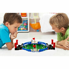 M.Y Children's Mini Table Football Sports Soccer Game Ball Toy Kids Toys Gift