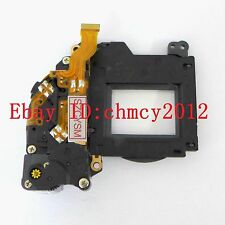 NEW Shutter Assembly Group for Canon EOS M Digital Camera Repair Part