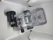 Olympus PFL-E01 Underwater Housing for FL-36 flash