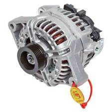 Car Engine Electrical Alternator 12V 120A Amps Replacement Part Bosch 986046150