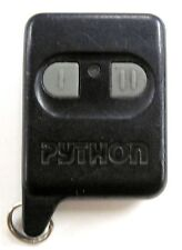 DEI EZSDEI471 fob keyless remote entry control transmitter keyfob aftermarket