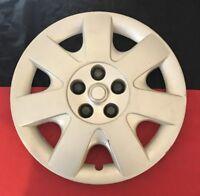 "2005 2006 2007 FORD TAURUS 16"" wheel cover hubcap YF12-1130-AC"
