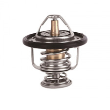 Mishimoto Mazda RX8 Racing Thermostat, 2004-2010