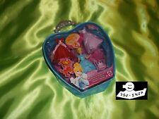 DISNEY MATTEL Magiclip Cinderella Cenerentola FASHION BAG 3 vestiti + Borsa Nuovo