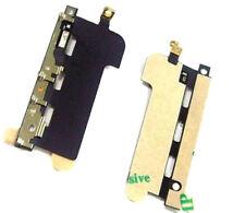 Iphone 4g Antena Red Señal Wifi Antena Cinta Flex Cable de cinta adhesiva Reino Unido