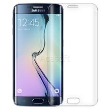 Tempered Glass Screen Protector for Samsung Galaxy S6 edge+ SM-G928R4 Smartphone