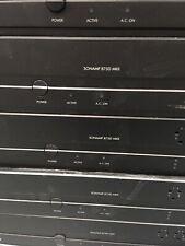 SONANCE SONAMP 875D MKII