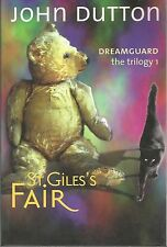 St. Giles's Fair - John Dutton