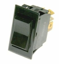 Tennant Rocker Switch 71665 For Models 7400 8410 Sweeper Scrubber