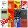 John Rider Perpetual Troubleshooters Manual Vintage Radio books  70 PDF on DVD
