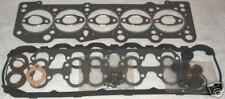 Joint de culasse + pochette rodage VOLKSWAGEN VW TRANSPORTER T4 2.4D AAB AJA