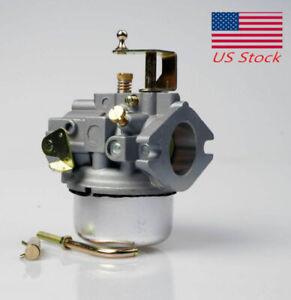 Carburetor For Kohler K321 K341 Cast Iron 14 hp 16 hp 14HP 16HP Engine Carb