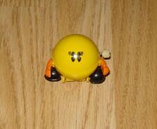 Pac-Man Wind Up Toy Vintage