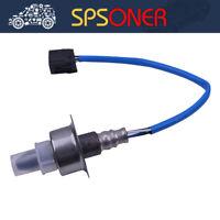 211200-2490 Air Fuel Ratio Oxygen Sensor For Honda Civic 1.8L 07-11 234-9124