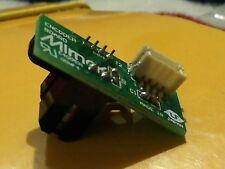 mimaki JV33 / JV5 Linear Encoder Board PCB Assy - E106614
