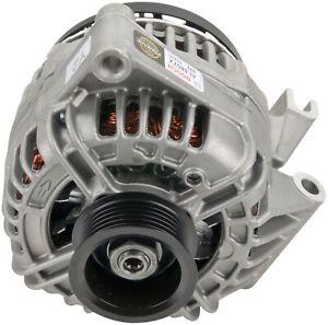 Remanufactured Alternator  Bosch  AL8807X