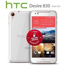HTC Octa Core Network Unlocked Mobile Phones