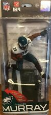 DeMarco Murray Philadelphia Eagles Nfl 36 Collector Level McFarlane