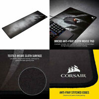 Corsair MM300 - Anti-Fray Cloth Gaming Mouse Pad - Extended X-Large, Graphic