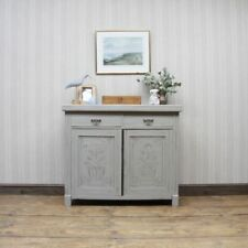 Shabby Chic Antique Style Furniture