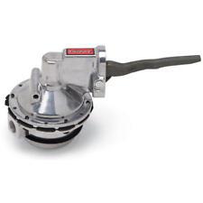 Edelbrock Mechanical Fuel Pump 1726; 110 gph 6 psi for Ford 429/460 BBF