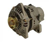 Generator Lichtmaschine FORD TRANSIT Kasten 2.5 TD NEU TOP !!!
