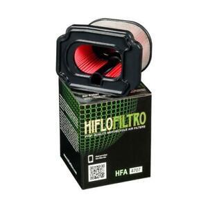 Filtro Aria Air Filter Hiflo Tenere 700 dal 2020