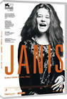 JANIS DVD MUSICALE