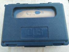 CPS LS3000 REFRIGERANT LEAK DETERCTOR