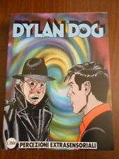 DYLAN DOG n.159 -fumetto d'autore