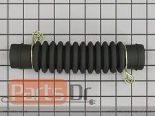 LG WASHING MACHINE TUB TO  DRAIN PUMP HOSE  5251FA1699J WT-R8751 WT-R854 WT-R107