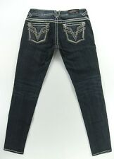 VIGOSS - women's jeans -THE CHELSEA Skinny   29  / inseam 30