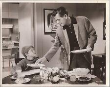 PF The Courtship of Eddie´s Father ( Glenn Ford )