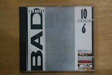 Bad Company   ‎– 10 From 6   (C249)