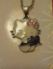 HELLO KITTY NECKLACE # 2 CHRISTMAS, BIRTHDAY, & MORE