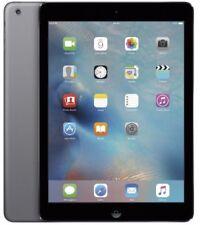 Apple iPad Air 1st Generation 32GB Tablets & eBook Readers