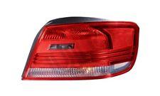 ULO Heckleuchte 1042002 für E93 BMW rechts LED Glühlampen-Technologie OEM 3er