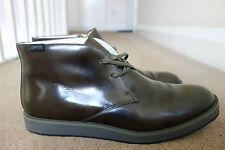 Camper boots EU 44