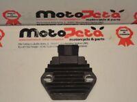 Regolatore Tensione voltage regulator Honda Hornet 600 99 06