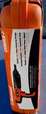 Ramset 16942 Cobra 027 Caliber Semi Automatic Powder Actuated Tool