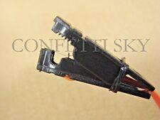 1M - 25Pcs Talon Safety Electric match igniter firework firing system Us Stock