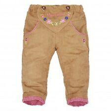 Bondi Baby kurze Trachten Hose Short Bermuda Jeans Alpenglück Neu 62 68 80 86 92