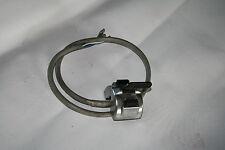 Lucas orig. Lichtschalter Switch 169SA  BSA Laverda Norton Triumph 19-1373
